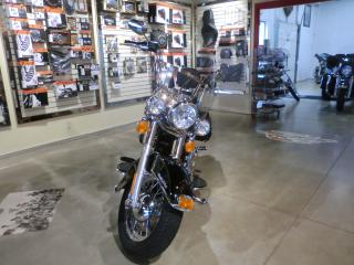Used 2017 Harley-Davidson FLHR FLSTCI for sale in Blenheim, ON