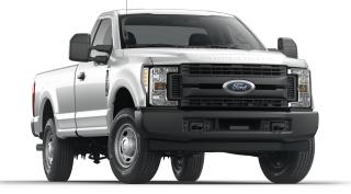 New 2019 Ford F-250 Super Duty SRW XLT for sale in Fredericton, NB