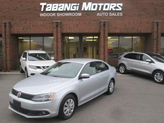 Used 2014 Volkswagen Jetta TDI | NO ACCIDENTS | HEATED SEATS | BLUETOOTH | CRUISE | for sale in Mississauga, ON
