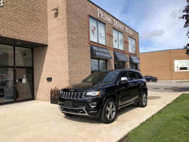 "2015 Jeep Grand Cherokee """