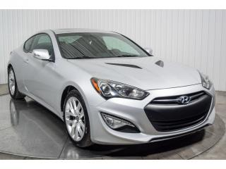 Used 2014 Hyundai Genesis En Attente for sale in St-Constant, QC