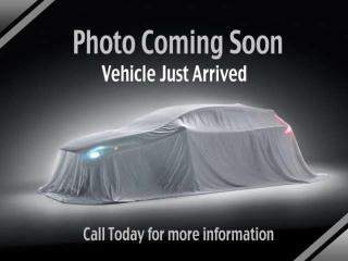 Used 2018 GMC Savana 2500 SHORTY 2500 CARGO* REAR VISION CAMERA, G80* 6.0 V8!!! WE LEASE IN HOUSE!* for sale in Ottawa, ON