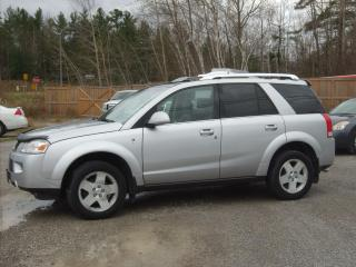 Used 2007 Saturn Vue for sale in Fenelon Falls, ON