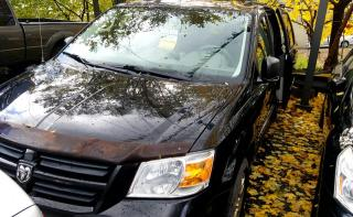 Used 2010 Dodge Grand Caravan 4dr Wgn SE for sale in Guelph, ON