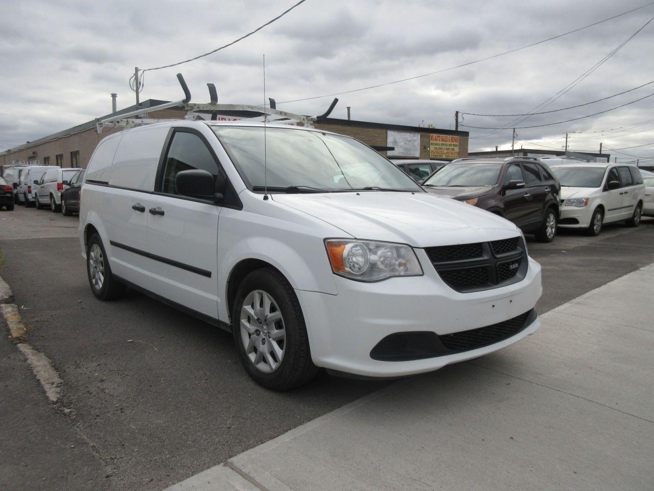 8287d53753 2014 Dodge Grand Caravan