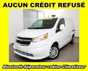 Used 2015 Chevrolet Express A/c Séparateur for sale in Mirabel, QC