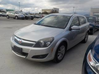 Used 2008 Saturn Astra XR for sale in Innisfil, ON