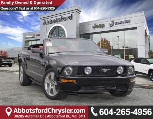 New And Used Ford Mustangs In Surrey Bc Carpages Ca