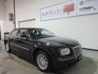 Used 2008 Chrysler 300 **TOURING**V6** for sale in Mirabel, QC