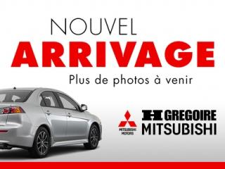 Used 2018 Mitsubishi RVR Se Awd A/c for sale in Laval, QC
