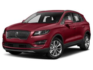 New 2019 Lincoln MKC Reserve for sale in Fredericton, NB