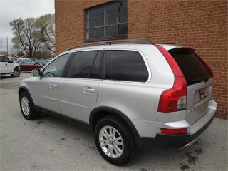 Used 2008 Volvo XC90 for sale in Oakville, ON