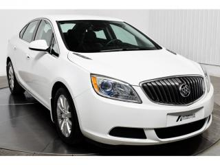 Used 2013 Buick Verano A/c Cuir Mags for sale in St-Hubert, QC