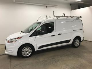 Used 2017 Ford Transit Connect Xlt Dual Sliding for sale in St-Hubert, QC