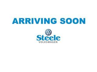 Used 2015 Volkswagen Jetta Trendline + Low mileage, VW Certified, Off Lease for sale in Dartmouth, NS