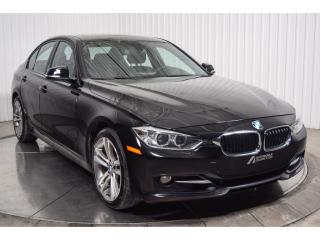 Used 2013 BMW 3 Series 328i Sport Pack Xdrive for sale in St-Constant, QC