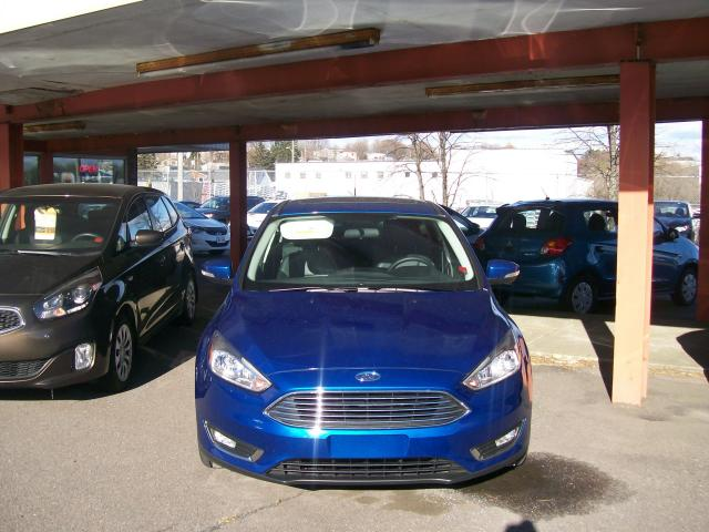 Ford Vehicle Showroom >> Online Vehicle Showroom Lancaster Vehicle Centre Lancaster