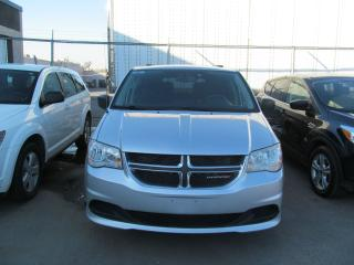 Used 2011 Dodge Grand Caravan 2 Years Warranty Included...! for sale in Toronto, ON