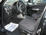2010 Subaru Forester X Touring! PANO ROOF