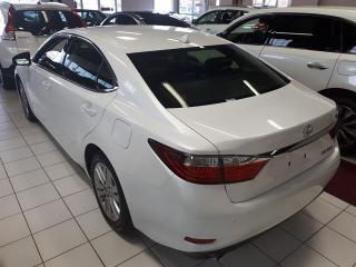 Used 2014 Lexus ES 350 for sale in Etobicoke, ON