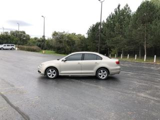 Used 2012 Volkswagen Jetta TDI FWD for sale in Cayuga, ON