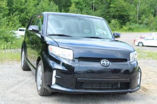 Used 2013 Scion xB 5 portes, boîte automatique for sale in Shawinigan, QC