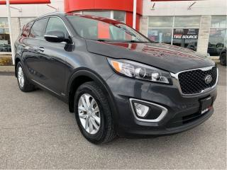Used 2018 Kia Sorento 2.4L LX/AWD/ GREAT PRICE!!! for sale in Lindsay, ON
