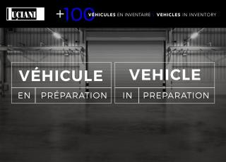 Used 2010 Acura MDX Tech. Package for sale in Montréal, QC
