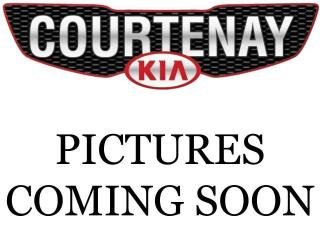 Used 2005 Pontiac Montana for sale in Courtenay, BC
