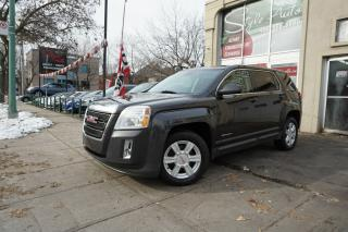 Used 2014 GMC Terrain Traction avant 4 portes SLE-1 for sale in Laval, QC