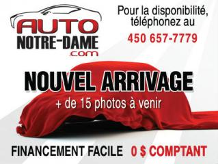 Used 2015 Mitsubishi Lancer SE AWD LIMITED EDITION -- BLUETOOTH - TO for sale in Repentigny, QC