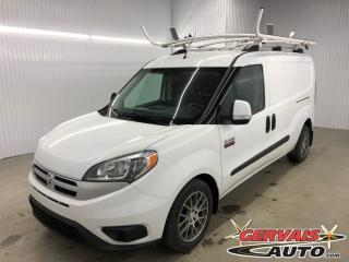 Used 2015 RAM ProMaster Slt Cargo Mags for sale in Trois-Rivières, QC