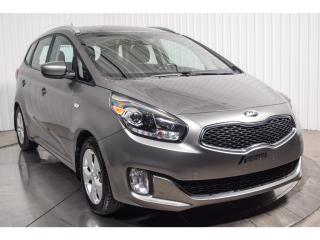 Used 2015 Kia Rondo LX A/C MAGS for sale in St-Constant, QC