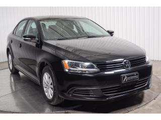 Used 2014 Volkswagen Jetta Comfortline Ac Mags for sale in St-Constant, QC