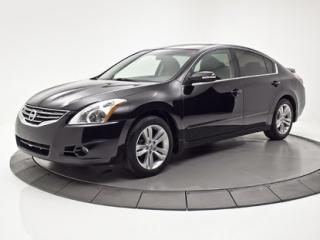 Used 2012 Nissan Altima Sr 3.5 Mags for sale in Brossard, QC