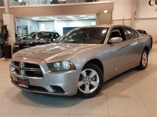 Used 2011 Dodge Charger **NEW BRAKES-TIRES-WE FINANCE** for sale in Toronto, ON