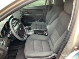 2012 Chevrolet Cruze LT Turbo • Low KM • Economical