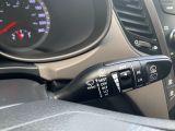 2013 Hyundai Santa Fe Premium Package • No Accidents!