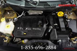 Used 2010 Jeep Patriot SPORT + 4WD + A/C + CRUISE + PAS CHER !! for sale in St-Basile-le-Grand, QC