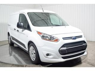 Used 2016 Ford Transit Connect En Attente for sale in Saint-hubert, QC