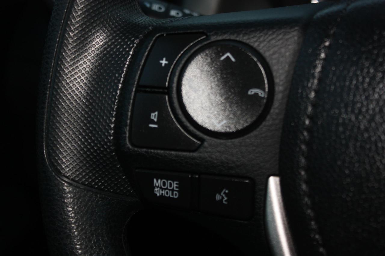 2018 Toyota RAV4 AWD BACKUP CAM ALLOY WHEELS