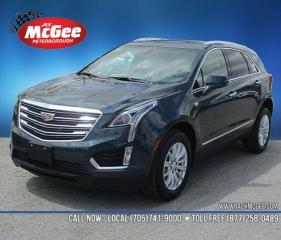 New 2019 Cadillac XTS $239 Bi-Weekly over 48 months at 1.90% OAC 16K Lease** for sale in Peterborough, ON
