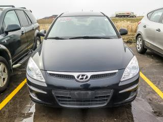 Used 2012 Hyundai Elantra for sale in London, ON