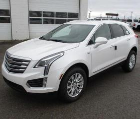 New 2019 Cadillac XTS for sale in Peterborough, ON