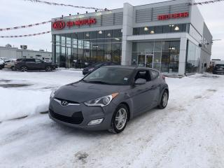 Used 2012 Hyundai Veloster Tech don't pay for 6 months on now for sale in Red Deer, AB