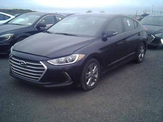 Used 2017 Hyundai Elantra NO ACCIDENT | GL | HEATED SEATS | HEATED STEERING for sale in Mississauga, ON