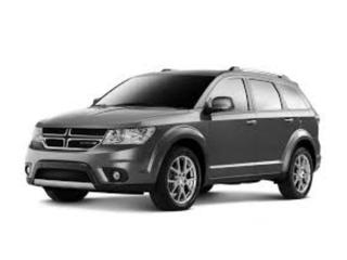 Used 2017 Dodge Journey GT AWD for sale in St-Constant, QC