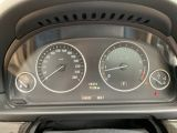 2011 BMW 535xi xDrive • Nav • No Accidents!