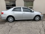 2012 Toyota Corolla Auto • Low Mileage • No Accidents!