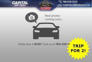 Used 2015 GMC Sierra 1500 CREW CAB SLE for sale in Edmonton, AB